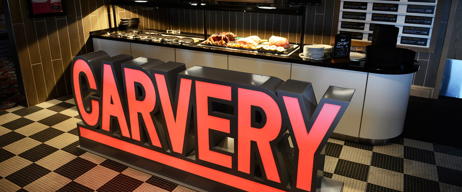 carvery-banner