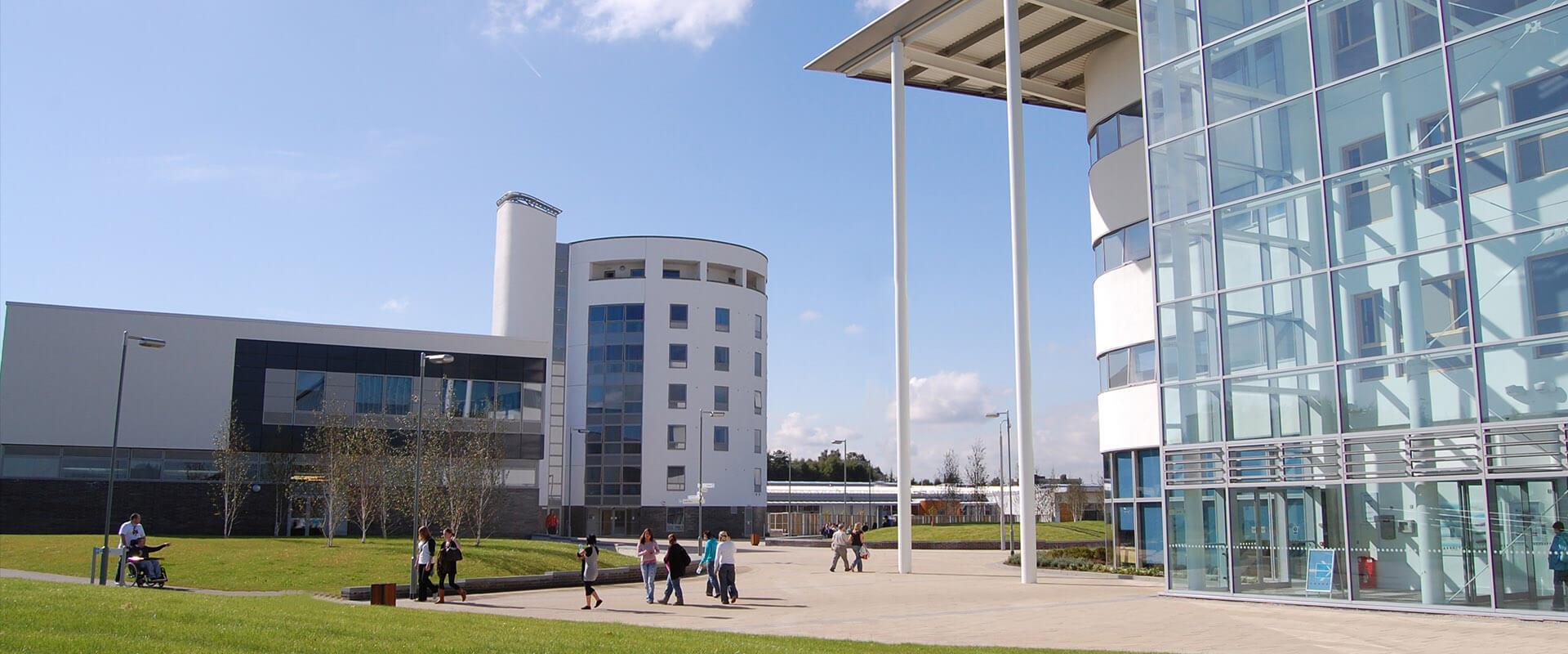 college-banner