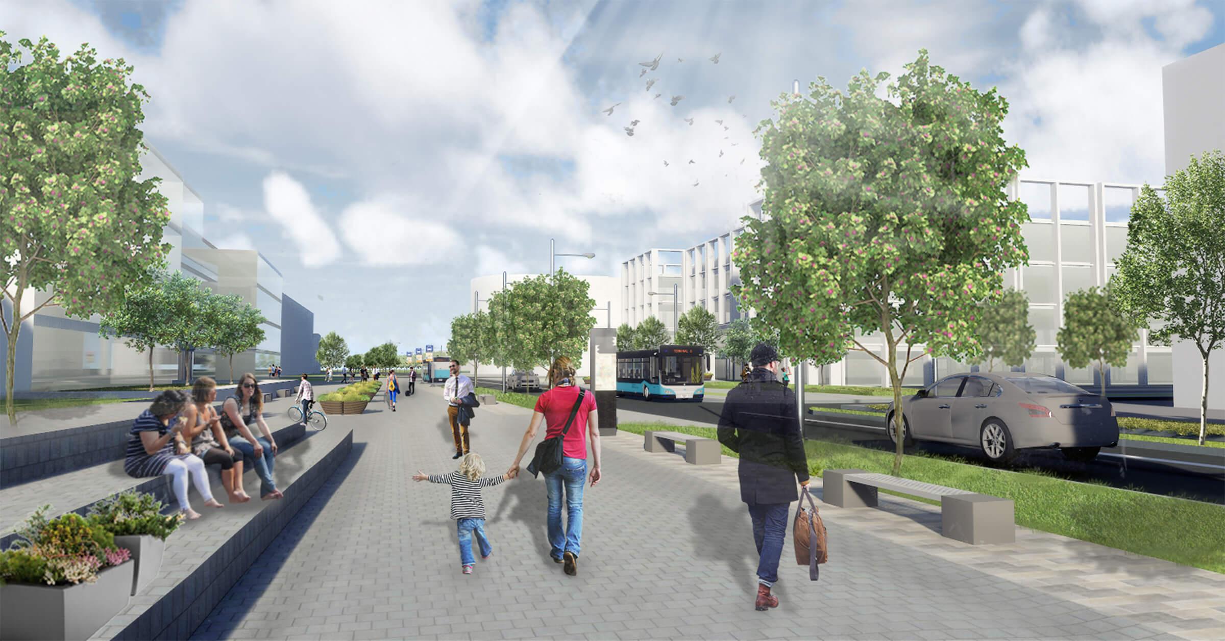 Concept-art-of-Ravenscraig-redevelopment